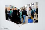 بیستونهمین نمایشگاه کتاب تهران به ایستگاه پایانی رسید