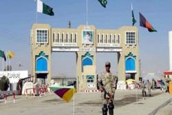 واکاوی علل و عوامل درگیری در مرز «تورخم» افغانستان و پاکستان