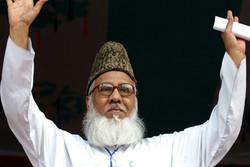اعدام مطیع الرحمان در بنگلادش/اقدامی برای نزدیکی بیشتر به هند