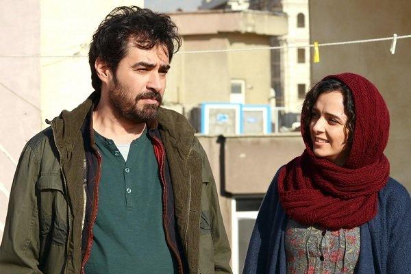 Farhadi's 'The Salesman' wins top prize at Munich filmfest.