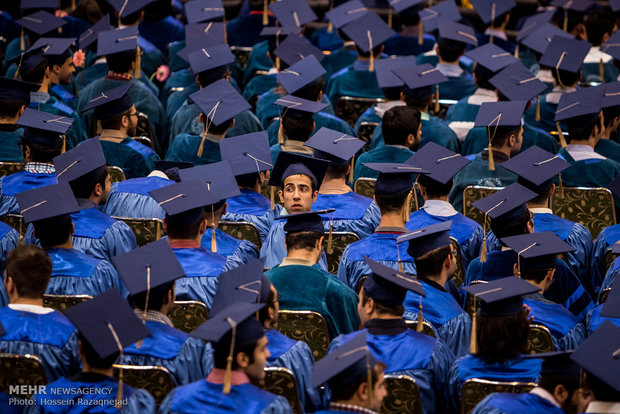 بهترین دانشگاههای دنیا از نظر اشتغال معرفی شدند
