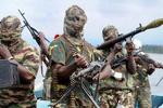تعدادی از عناصر تکفیری بوکوحرام در نیجریه به هلاکت رسیدند