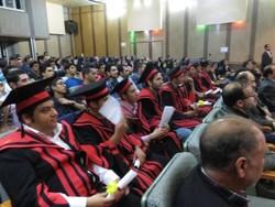 تصویب چارت دانشکده علوم پزشکی سراب/ تشکیل شورای مشورتی راهبردی