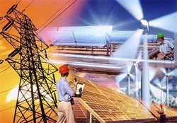 ساکنان جنوب کرمان برای کاهش قبض برق صرفه جویی کنند