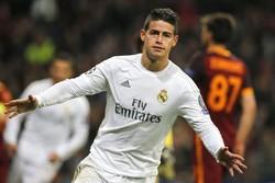 آرسنال به دنبال جذب مهاجم رئال مادرید
