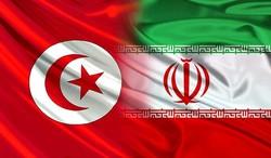 ايران ستقوم بإنشاء محطات كهربائية في شمال أفريقيا