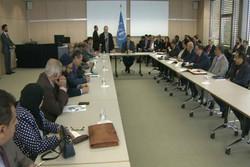 موافقت دولت مستعفی یمن با پیشنهاد سازمان ملل متحد