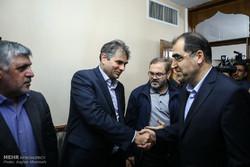 Tahran'da Şehit Bedreddin'i Anma Töreni düzenlendi