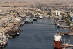 Oil exports from Shahid Bahonar rise by 40%