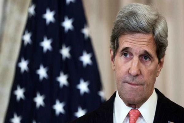 افغانستان میں امریکی فوج باقی رہے گی