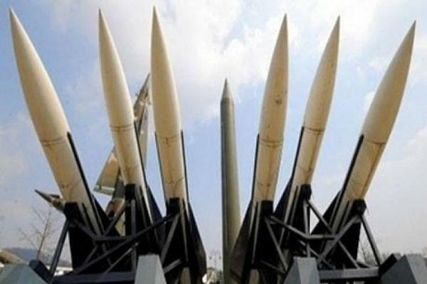 چین و روسیه قرارداد تحویل سامانه های موشکی ضد کشتی امضا کردند