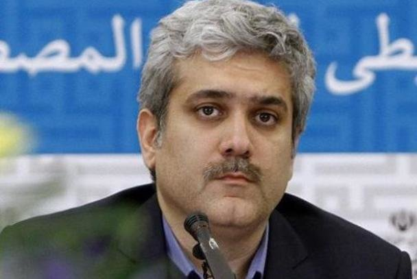 Iran to attend high commission on tech. coop. with Russia