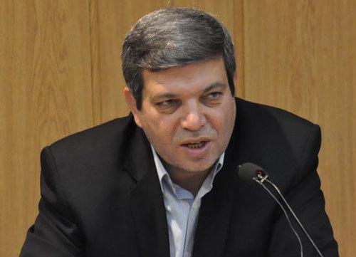 واکنش آموزش و پرورش به اعتراض دانشآموزان مشهدی:امتحانات سخت نبود