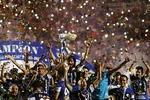 «استقلال خوزستان» چقدر برای قهرمانی خرج کرده است؟