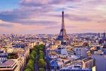 انتقاد شهردار پاریس از ترامپ