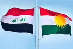 الاتحاد الوطني والديمقراطي الكردستاني يرفضان إلغاء نتائج الاستفتاء
