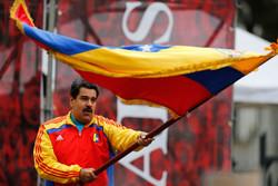 کودتا به سبکِ «اپوزیسیون»/ بحران به خیابان های کاراکاس رسید