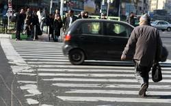 کاهش ۳۵ درصدی متوفیان تصادفات درون شهری در هرمزگان