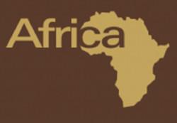 الرئيس الإثيوبي يتهم مصر بدعم المعارضة المسلحة في بلاده