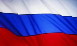 روسیه خواستار توضیح دولت سوئیس شد