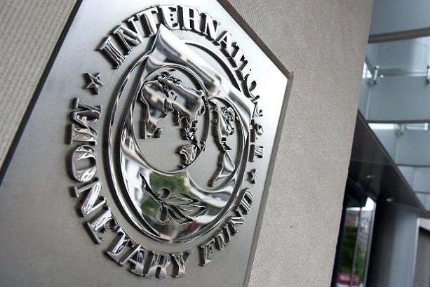 IMF delegation arrives in Tehran