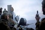 شلیک تانک رژیم صهیونیستی به مواضع گردانهای قسام