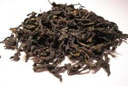 شرایط توزیع چای وارداتی با ارز ۴۲۰۰ تومانی اعلام شد