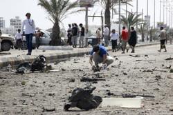 کشته شدن شماری از عناصر مزدور سعودی در «الجوف»