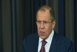 روسیه به مرکز واقعی قدرت در خاورمیانه تبدیل شده است