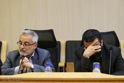 مسئله نهضت ملی تنها محدود به ایران نبود