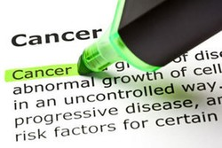 Tehran to host 1st West Asian Conf. on Cancer