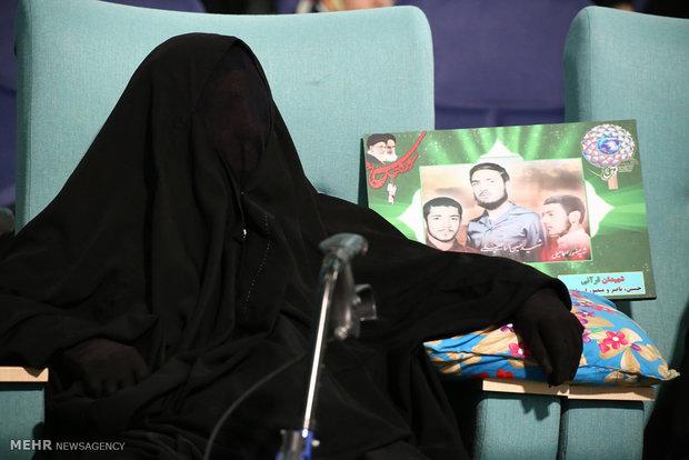 33. Uluslararası Kur'an-ı Kerim Yarışmaları