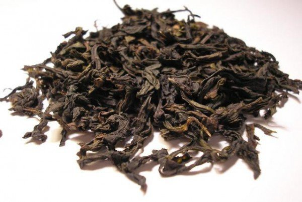 شرایط توزیع چای وارداتی با ارز 4200 تومانی اعلام شد
