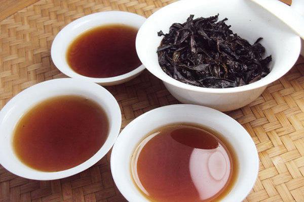 چای فله ای استفاده نکنید/اندازه گیری سموم چای سیاه