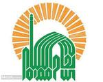 Goharshad Intl. Award to announce winners