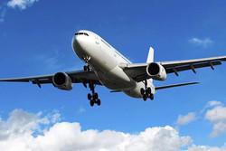 وضعیت پروازهای استان بوشهر نیازمند ساماندهی است