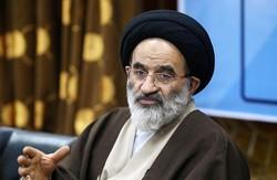 امام خمینی (ره) نماد اخلاق نبوی و شجاعت علوی بود