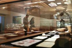 بازدید از موزهها و اماکن تاریخی میراث فرهنگی فارس رایگان است