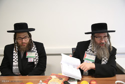 حاخام يهودي: الصهيونية محكومة بالزوال
