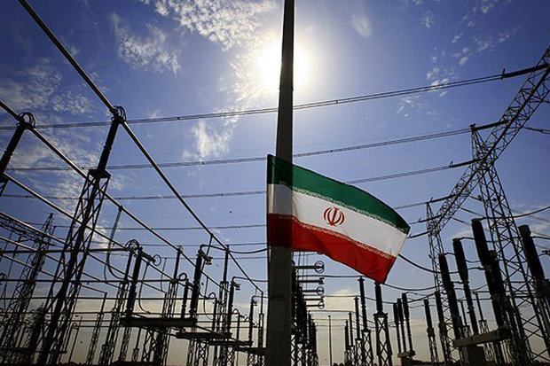Iran welcomes foreign Investment in renewables