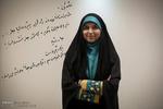 مژده لواسانی: تصمیم های بزرگم را قبل از ۱۸ سالگی گرفتم