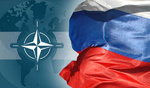 روسیه اجرای طرح مدیترانهای ناتو را خنثی میکند
