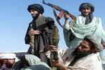 طالبان بار دیگر بزرگراه «بغلان- مزار شریف» را مسدود کرد