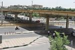 اعلام مسیرهای جایگزین در طرح جمع آوری پل گیشا