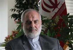 محمد نوابي