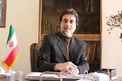 محمدرضا عسکری