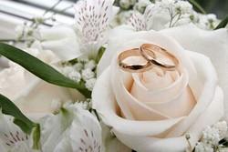 وجود ۹ میلیون و ۷۶۹ هزار جوان در سن متعارف ازدواج