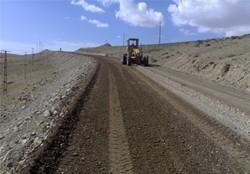 بدهی ۱۵۹۲ میلیارد تومانی وزارت راه به پیمانکاران راههای روستایی