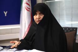 ايران لا تحتاج لاعتماد وثيقة أجنبية من أجل التربية الجنسية للأطفال