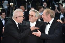 جشنواره فیلم کن پس از یک هفته: برندهها و بازندهها